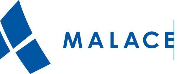 Malace| HR