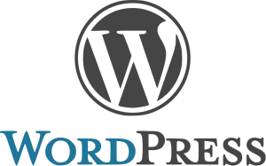 Common Errors When Setting up Wordpress
