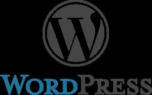 Common Errors When Setting up Wordpress