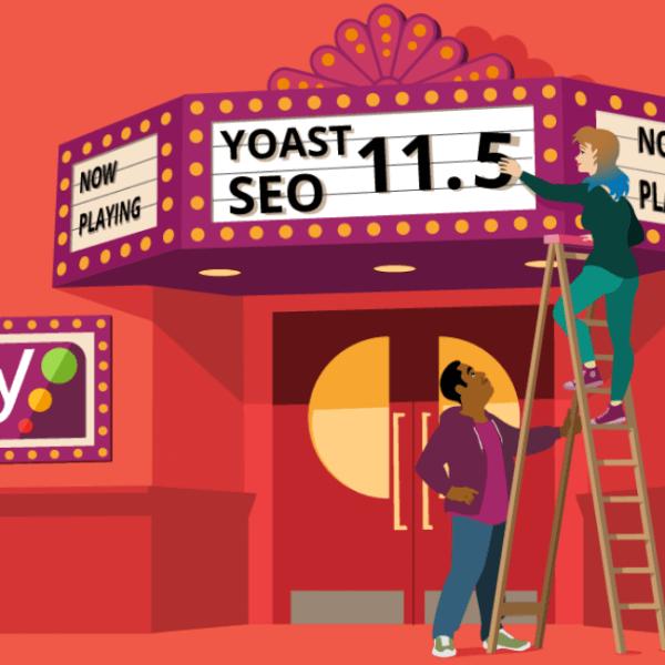 Yoast_SEO_11.5_Release