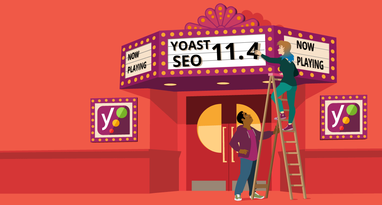 Yoast_SEO_release_11.4_FI