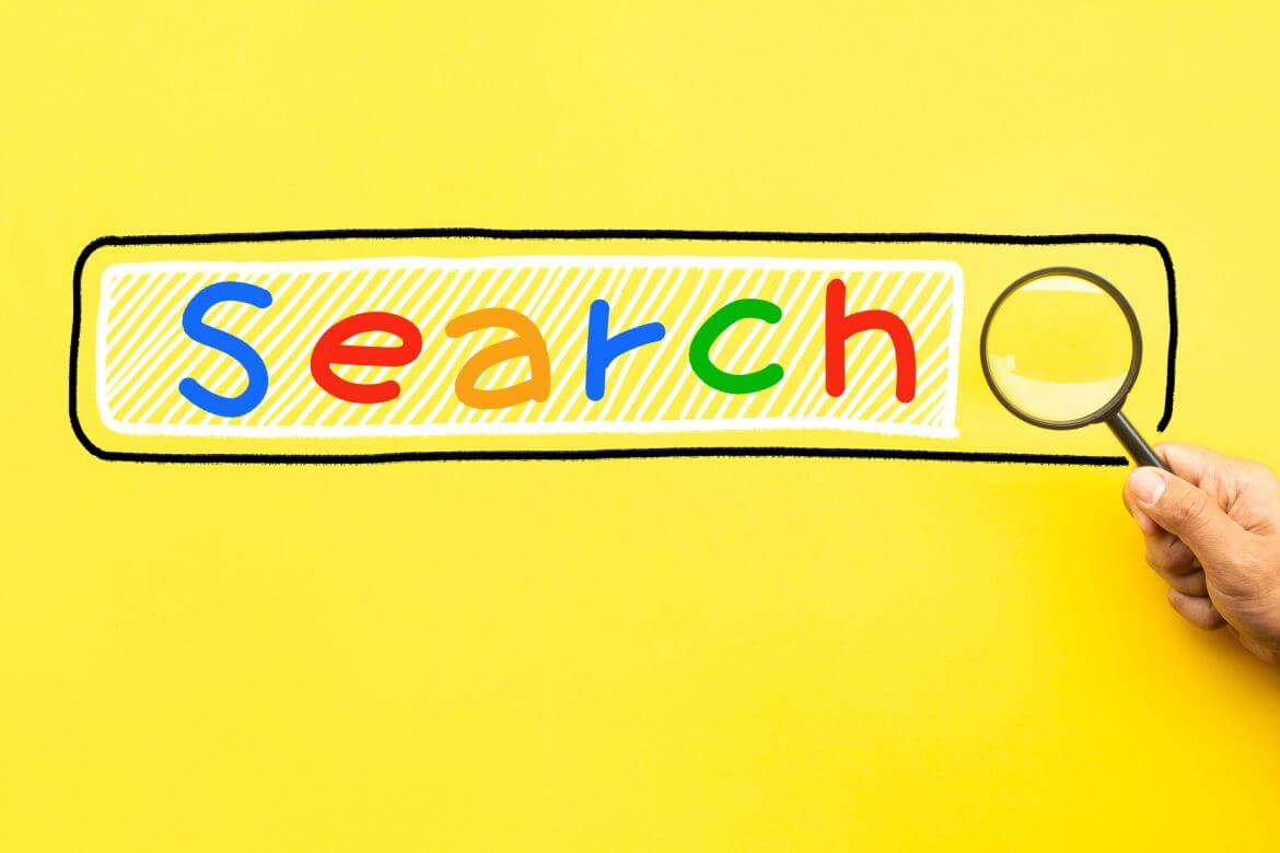 Effective Search Engine Optimization (SEO)
